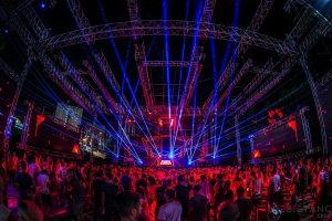 Exit pokreće zimski festival na Jahorini