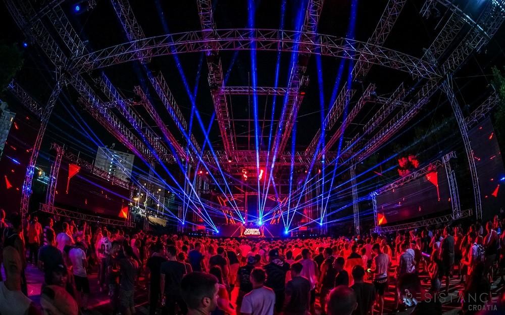 Festival ULTRA Europe najavljuje: Od sutra u prodaji prve ulaznice za izdanje kojim se kreće u pohod na sam vrh festivalske scene!