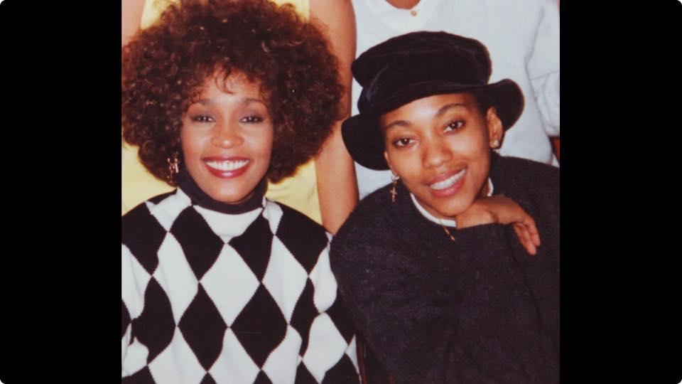 """Dokumentarac """"Whitney: C an I Be Me"""" otkriva šokantne tvrdnje o pevačicinom životu!"""