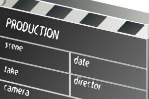 Otvoren konkurs za filmske autore