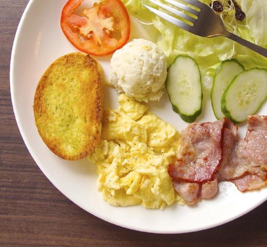 3 vrste namirnica koje morate jesti svaki dan ako želite izgubiti kilograme!