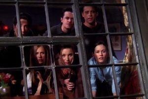 Bili su PRIJATELJI u jednoj od najpopularnijih serija na svetu, ali se privatno ne podnose!