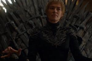 Ona je odbila da glumi u Igri prestola!