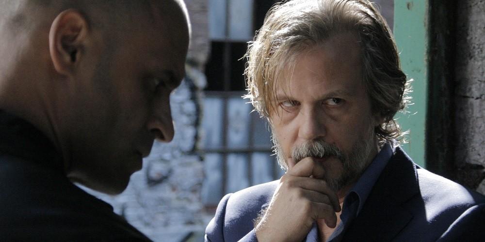 """Film """"PROKLETI PAS"""" scenariste i reditelja Dragana Pešikana premijerno 17. okrobra u Sava centru, pogledajte trejler!"""