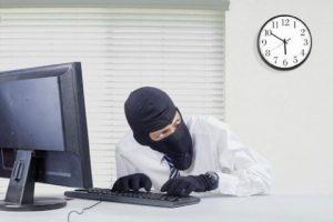 Da li je i vaša mejl adresa sigurna?