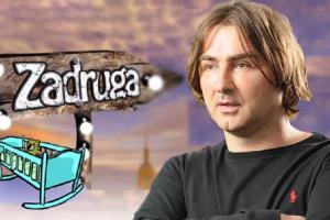 """Zeljko Mitrovic govori o detaljima dugo najavljivanog rijalitija """"Zadruga""""!"""