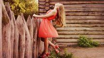 Nove cipele su vam tesne? Evo pet saveta kako da raširite obuću