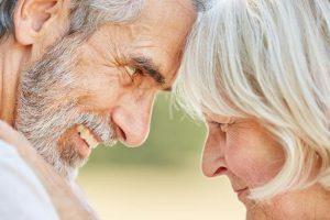 Što više vremena provodite s roditeljima, to su dugovečniji!