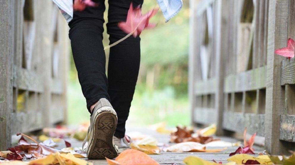 Engleska dobija najdužu pešačku stazu na svetu