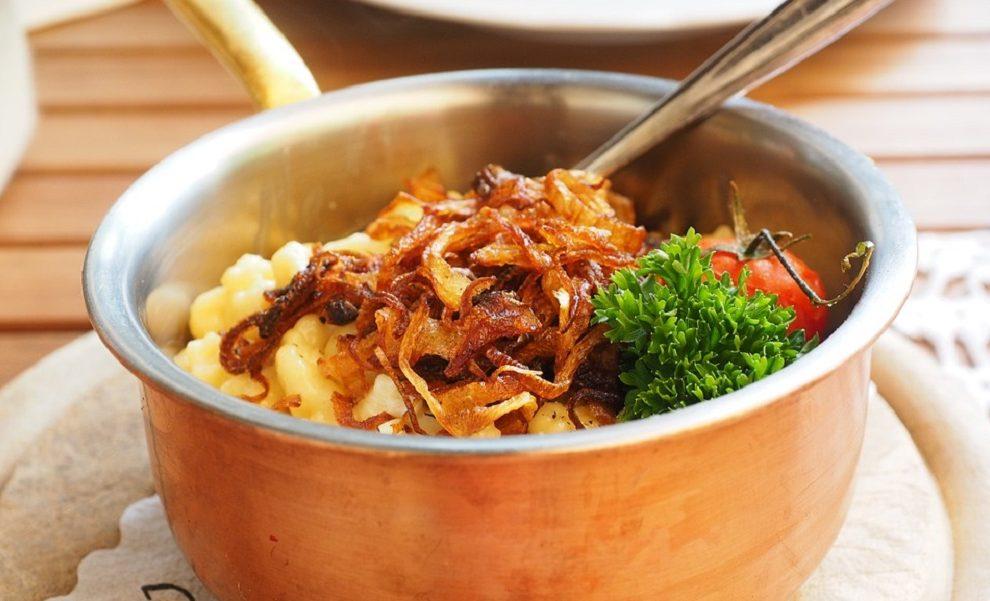 Kako najbolje da iskoristite ostatke hrane?