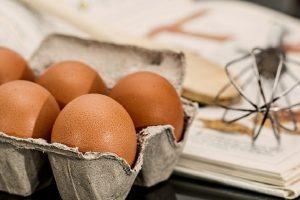 Ekstreman pad cena jaja - šta se dešava?