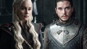 """Zahvaljujući """"GAME OF THRONES"""" milioni novih preuzimanja HBO mobilne aplikacije!"""