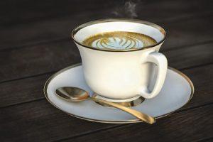 Provereni trik: Stavite malo soli u kafu i popravite njen ukus!