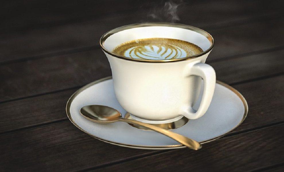 """Kofein je krivac za """"uznemiren"""" stomak. Šta sa prvom jutarnjom kafom?"""