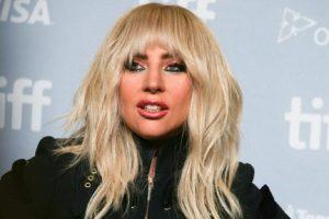 Lejdi Gaga otkazala koncerte zbog zdravstvenih problema