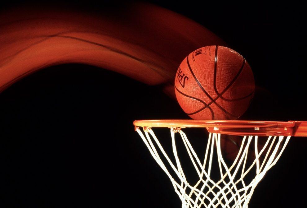 FIBA odlučila da uvede promene u sistem sa kvalifikacionim prozorima