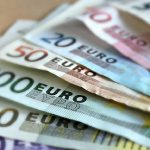Banke počele da naplaćuju uslugu koja je do sada bila BESPLATNA: