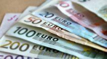 Ko nije dobio 100 evra, može da se žali: Prijavljivanje završeno u ponoć