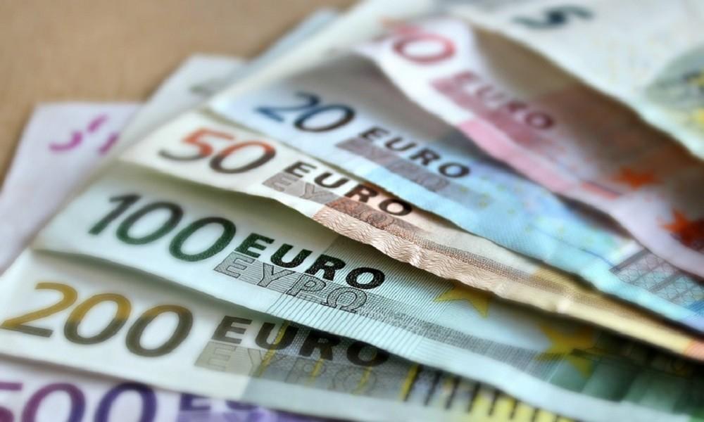 Kako zaraditi novac – Pamet uopšte nije presudna!
