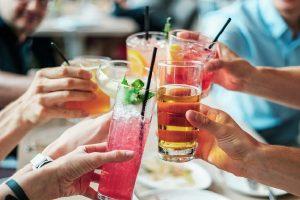 Evo kada je vreme da bacite ALKOHOLNO PIĆE zbog isteka roka trajanja