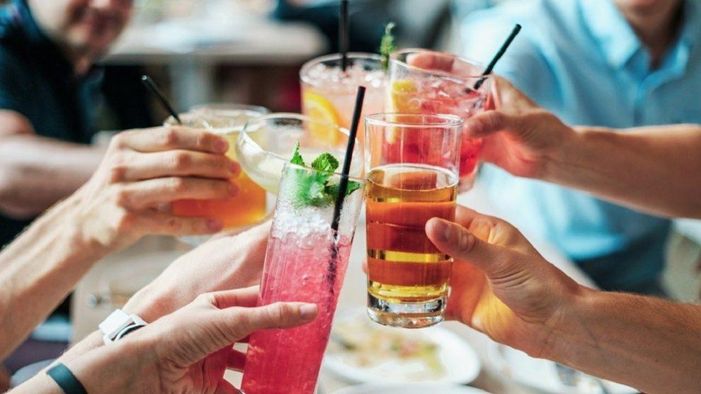 Namirnice koje su najefektnije kada popiješ ČAŠICU više, a ove POGORŠAVAJU situaciju