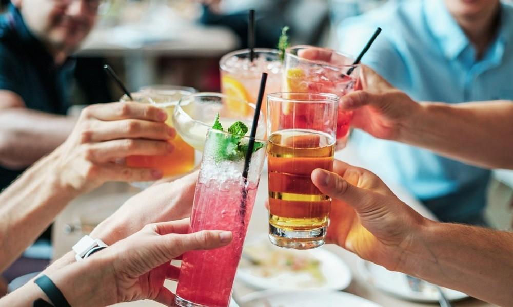 Da li alkohol uništava crevnu floru?