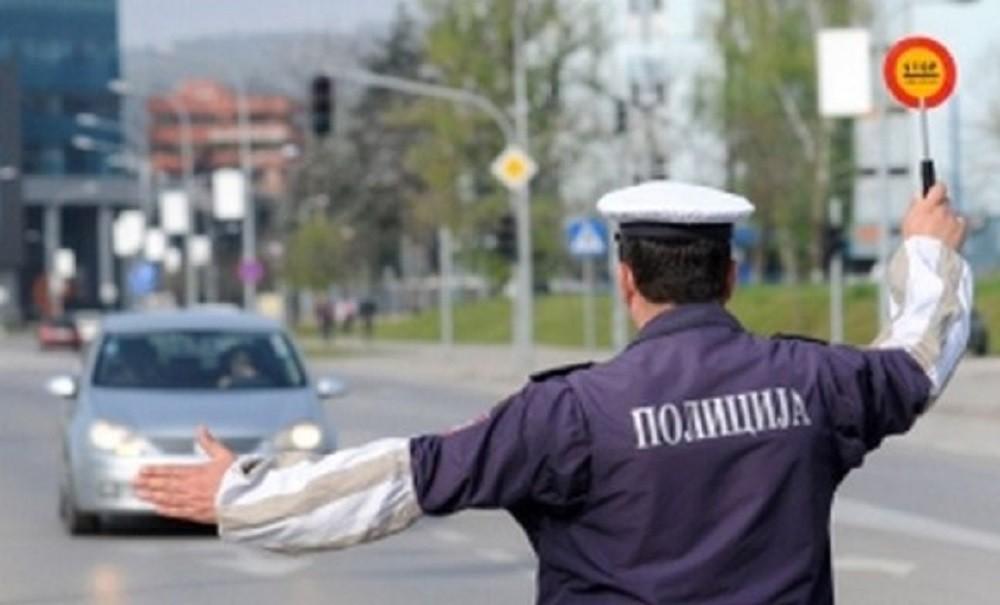 Za nekoliko dana oštrije kazne, izmenjen Zakon o bezbednosti saobraćaja