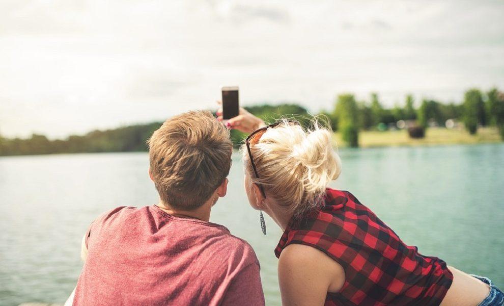 Selfi koji će vas skupo koštati: Za slikanje na planini u Srbiji platićete i do 2000 DINARA!