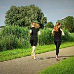 Želite istrčati prvi maraton? Poslušajte ove savete!