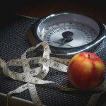 Ovo su TRI NAJČEŠĆE GREŠKE koje vam dodaju kilograme