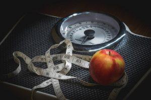 Ugljeni hidrati bogati vlaknima čuvaju zdravlje