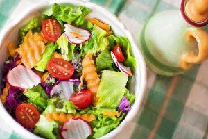 Veganska ishrana smanjuje inteligenciju kod dece