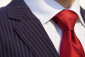 Vežite kravatu za 10 sekundi (VIDEO)