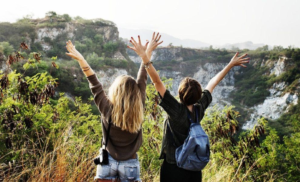 Učite od najuspešnijih: Kako kvalitetno provesti vikend!