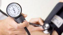 Dva simptoma otkrivaju da imate visok HOLESTEROL