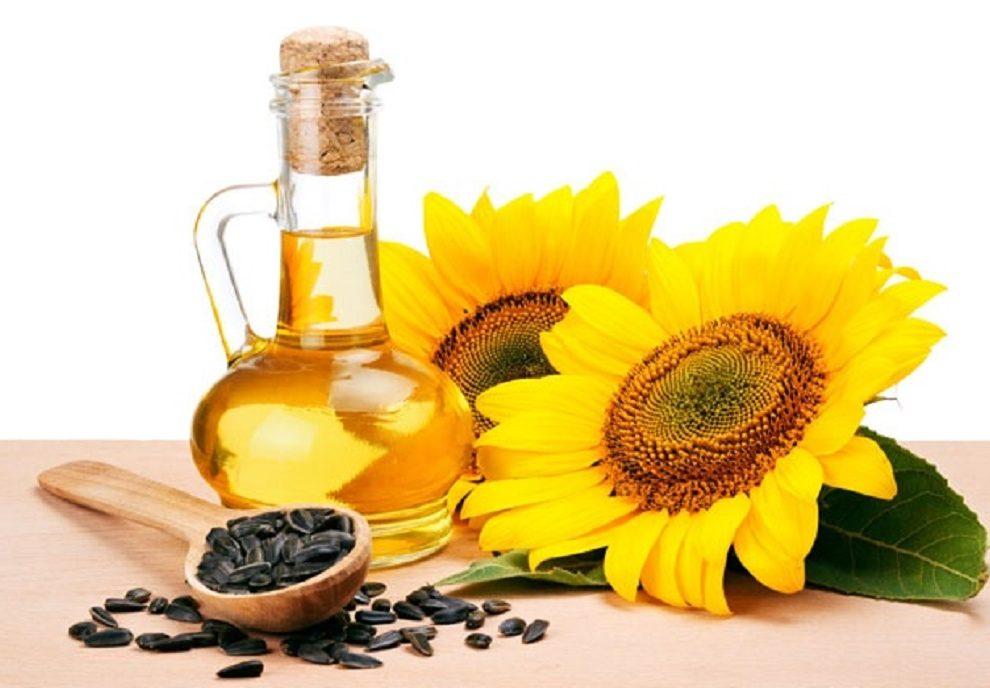 Za glatku i mladu kožu uključite ovaj vitamin u redovnu negu