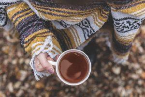 Napravite domaći čaj za mršavljenje! (Recept)