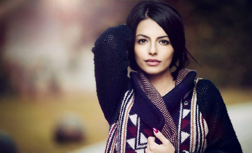 ČETIRI TAJNE LEPOTE: Evo kako izgleda SAVRŠENA žena po Dioru
