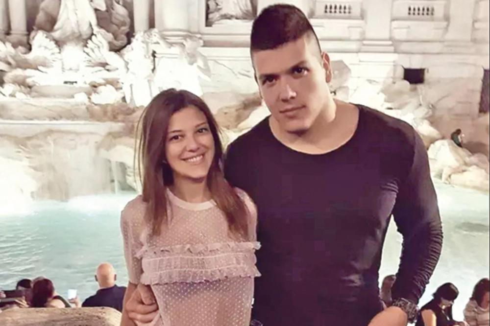 Supruga Slobe Radanovića šokirala porukom koju je objavila!