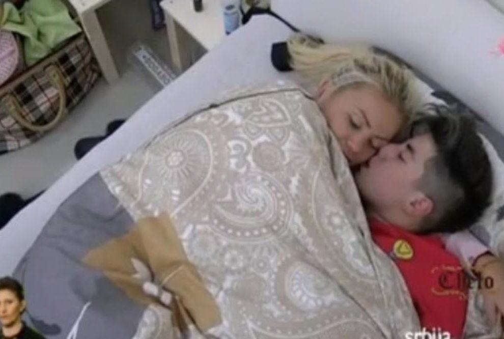 Matora i Sanja u depresiji nakon svađe!