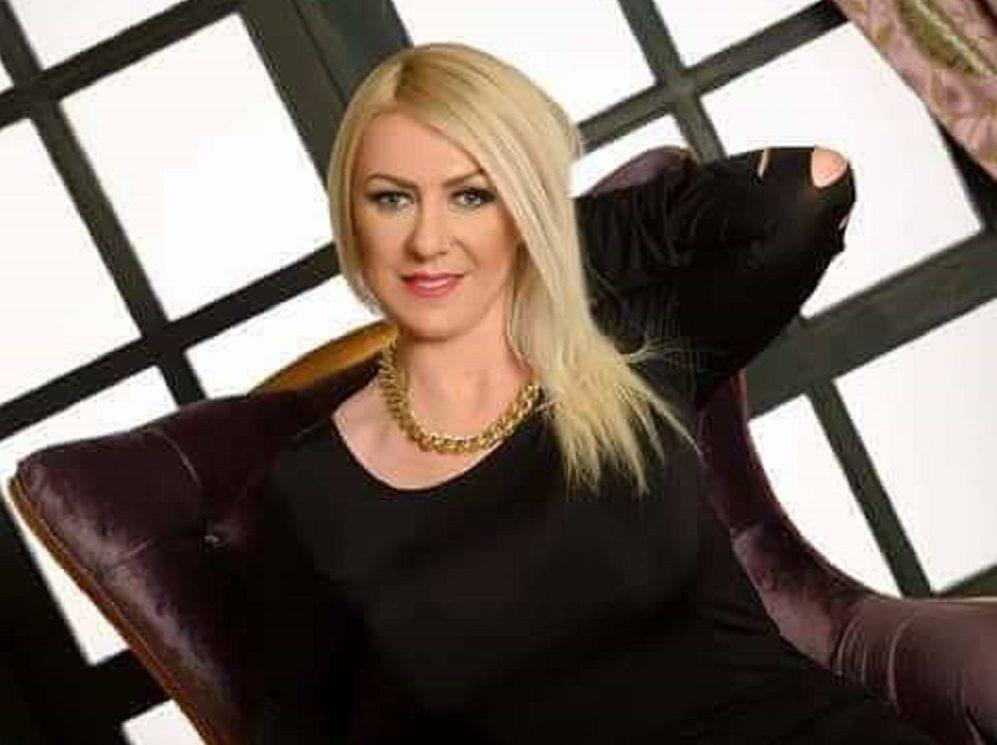 Da li će Elmu zadržati obožavatelji u Beogradu