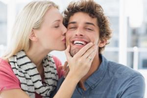 8 razloga zašto nas neko privlači