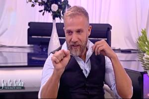 """""""UMIŠLJEN JE I UOBRAŽEN"""" Ovako komšije opisuju Milana Kalinića"""