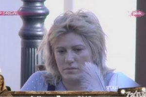 Nećete verovati kako je Jelena Golubović izgledala pre 15 godina! (VIDEO)