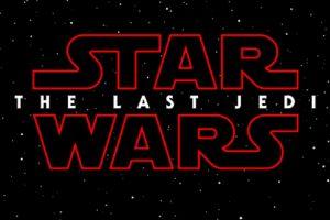 Karte za film Star Wars – Poslednji Džedaji moći će da se kupe u utorak, 10. oktobra posle lansiranja trejlera
