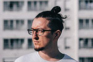 "SevdahBABY objavio novi singl ""Da dignem ruke"""