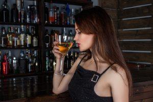 Preko potrebna aplikacija – mobilni telefon koji vodi računa da li smo previše popili!