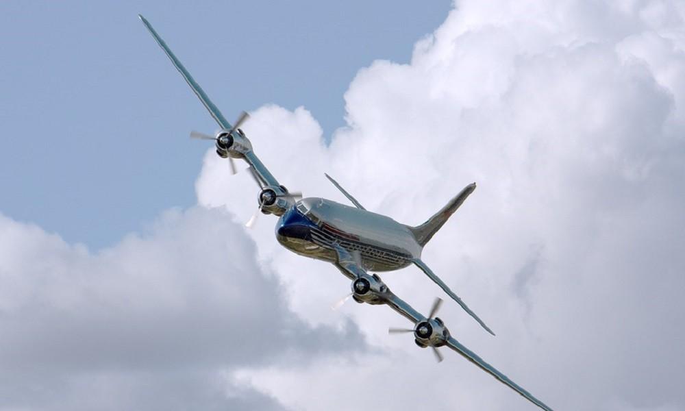Više od polovine aktivnih avio putnika planira da i dalje putuje!