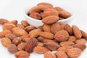 3 namirnice koje su odličan izvor kalcijuma: nijedna nije mleko