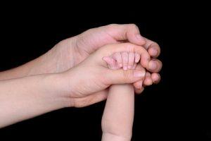 Dužina dlana otkriva mnogo toga o vama!